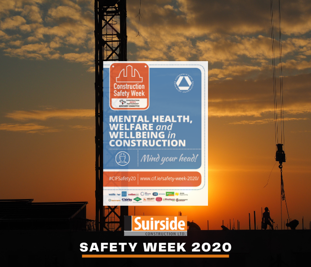 Copy of SAFETY WEEK 2020 (2)